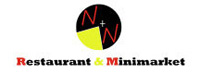 NN Restaurant