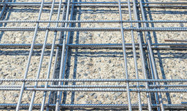 reinforcing-steel-mesh-close-up-image-construction-material-69693755.jpg