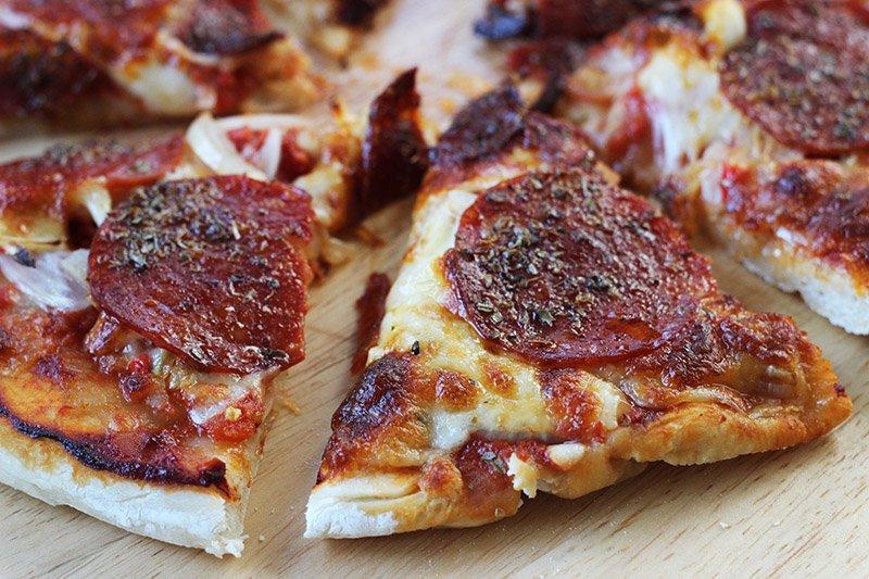 pepperoni pizza 7 s.jpg