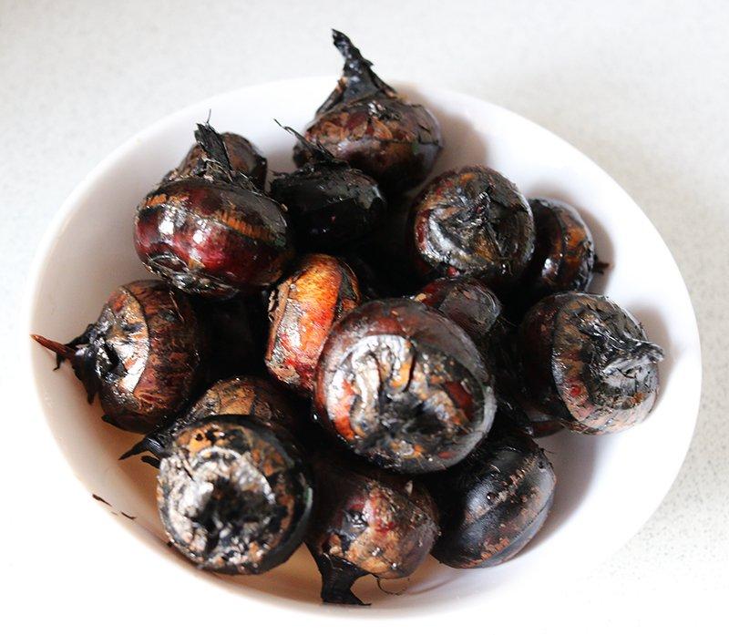 water chestnuts s.jpg