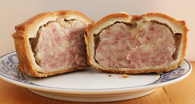 pork pie halved s.jpg
