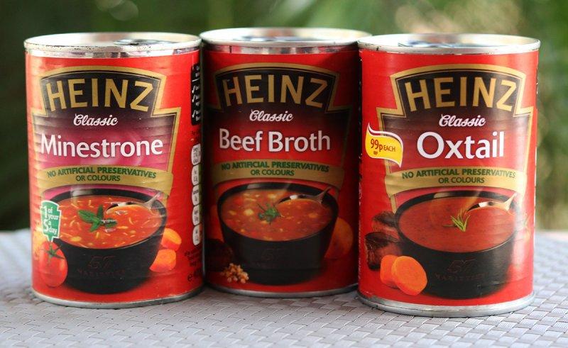 Heinz soups s.jpg
