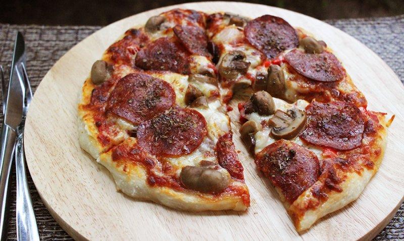 pizza 6 s.jpg