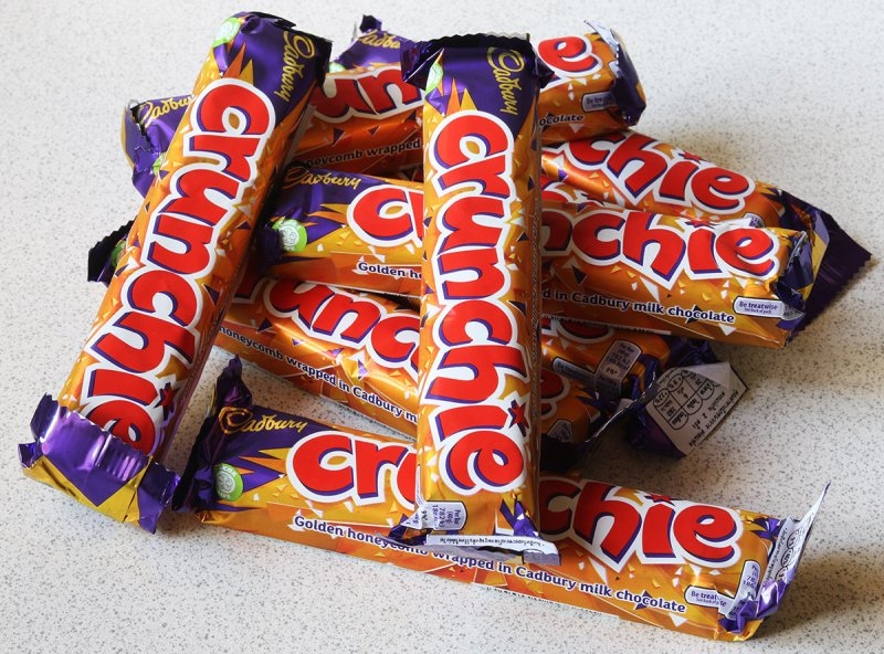 Crunchies s.jpg