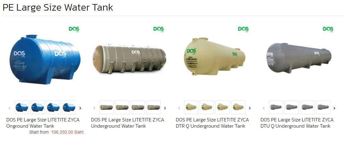 Underground Tanks.jpg