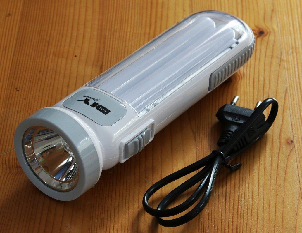 LED torch-light 0 s.jpg