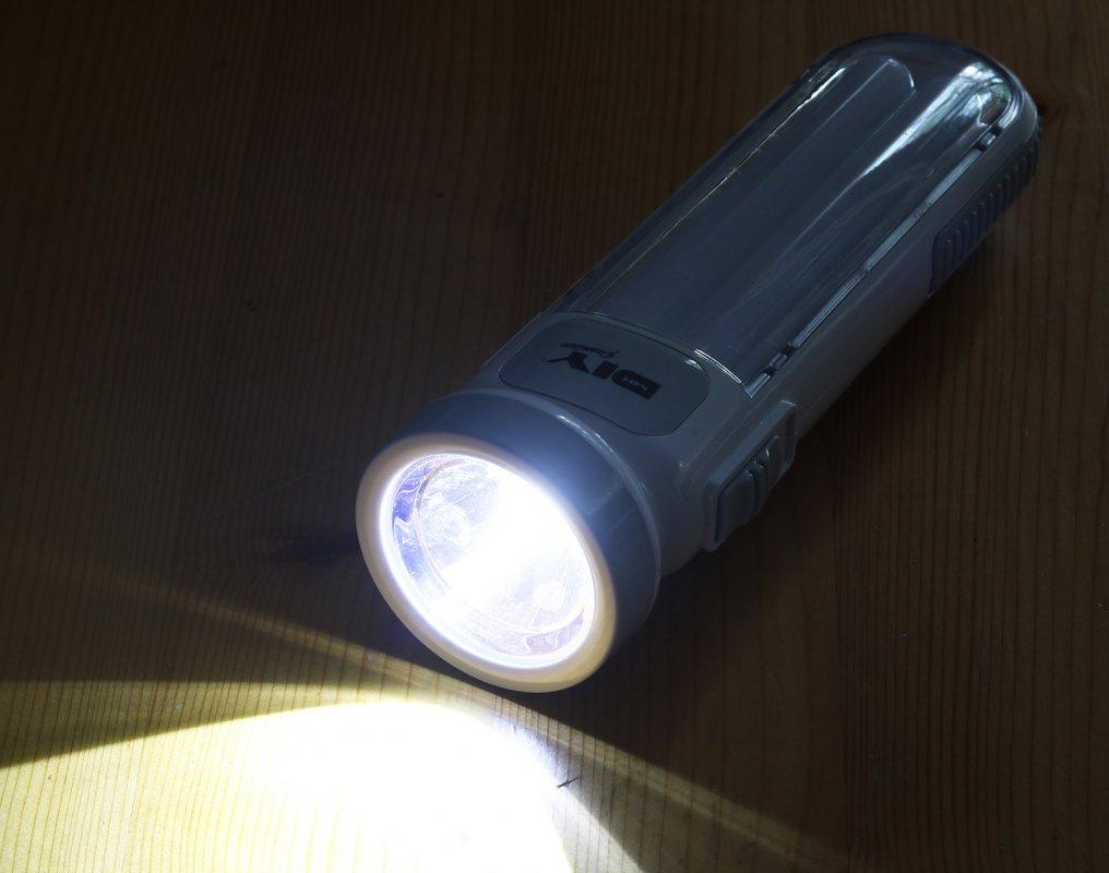LED torch-light 2 s.jpg