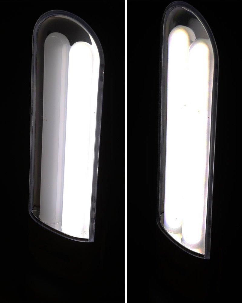 light 1-2.jpg